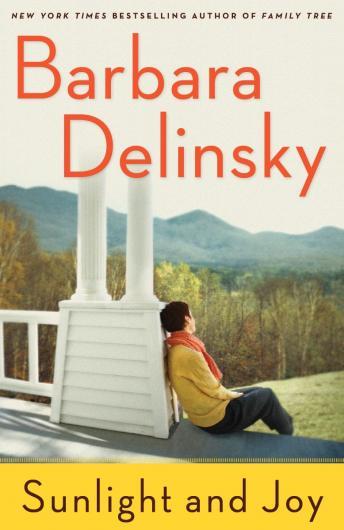 Sunlight and Joy by  Barbara Delinsky