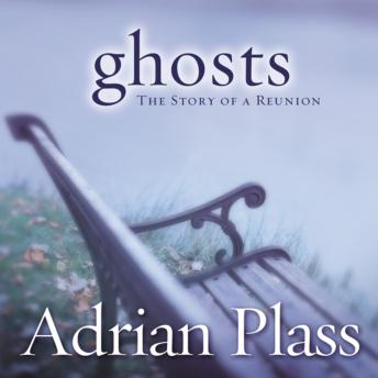 Ghosts, Adrian  Etc Plass
