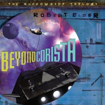 Beyond Corista Audiobook Torrent Download Free