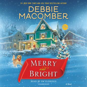 Download Merry and Bright by Debbie Macomber