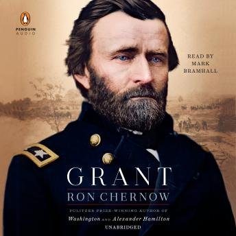 Download Grant by Ron Chernow