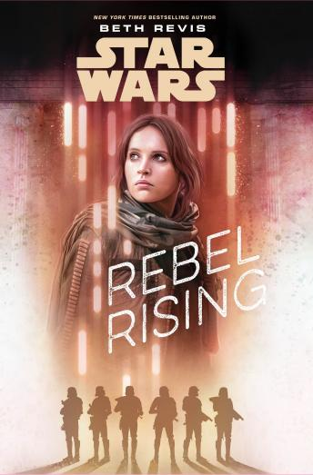 Download Star Wars: Rebel Rising by Beth Revis
