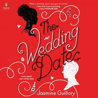 Download Wedding Date by Jasmine Guillory