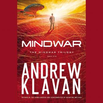 MindWar Audiobook Mp3 Download Free