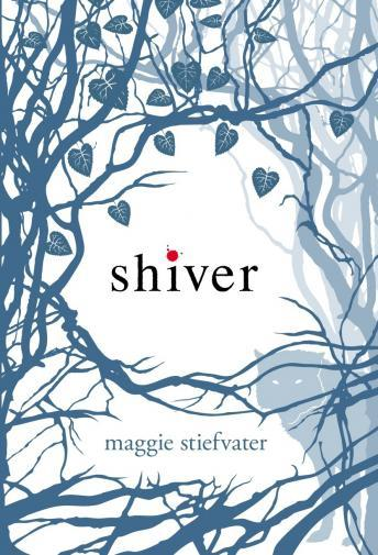 Download Shiver by Maggie Stiefvater