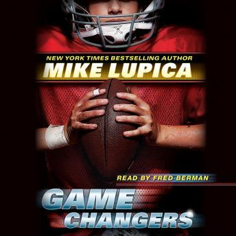 Download Game Changers by Mike Lupica