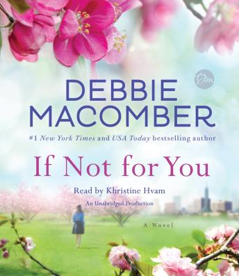 Download If Not for You by Debbie Macomber