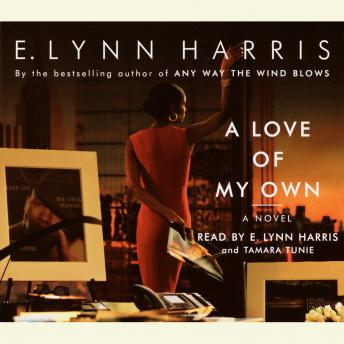 Download Love of My Own by E. Lynn Harris