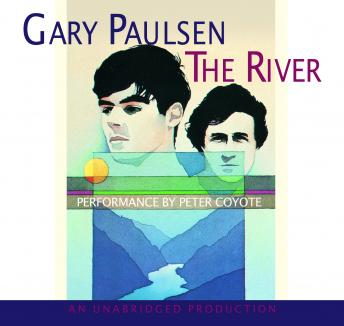 Download River by Gary Paulsen