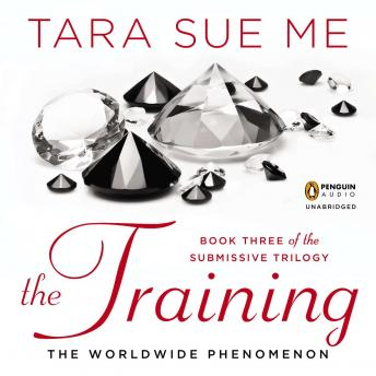 the training tara sue me pdf free download