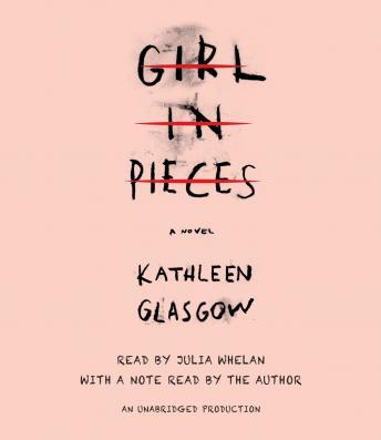 Girl in Pieces: A Novel