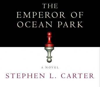 Download Emperor of Ocean Park by Stephen L. Carter