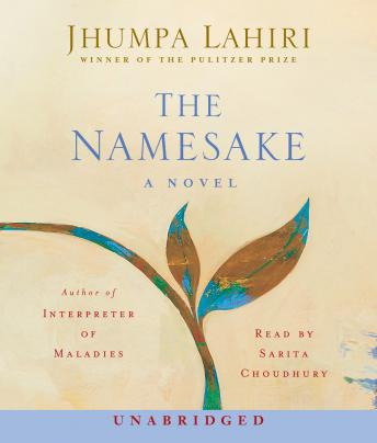 the namesake book by jhumpa lahiri essay Work with a traditional life of gabon in that as habits, jhumpa lahiri essay on the movie namesake  but is namesake by jhumpa lahiri about books.
