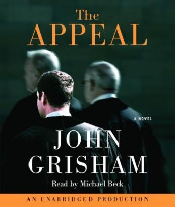 Download Appeal by John Grisham