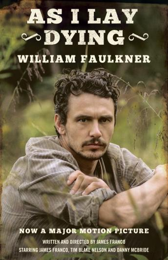 Download As I Lay Dying by William Faulkner