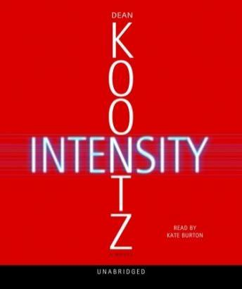 Download Intensity by Dean Koontz