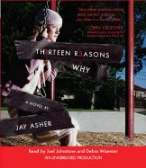 Download Thirteen Reasons Why by Jay Asher