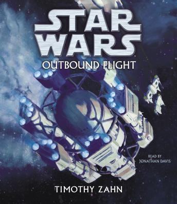 thrawn audiobook free download