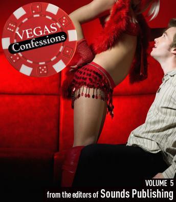 Vegas Confessions #5