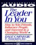 Leader In You by  Dale Carnegie