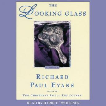 Looking Glass by  Richard Paul Evans