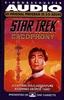 Star Trek Cacophony: A Captain Sulu Adventure