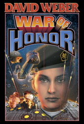 War of Honor Audiobook Mp3 Download Free
