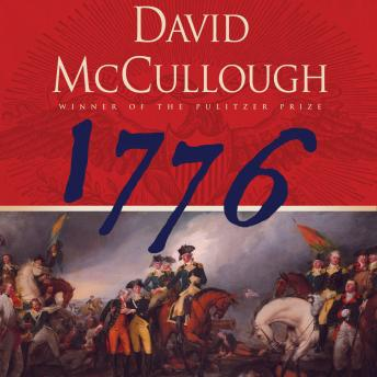 Download 1776 by David McCullough