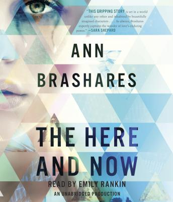 Here and Now Audiobook Torrent Download Free