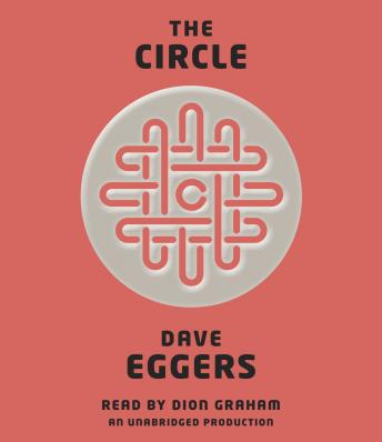 Download Circle by Dave Eggers