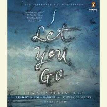 Download I Let You Go by Clare Mackintosh