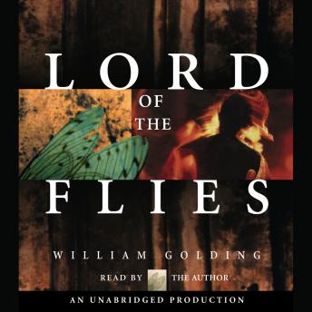 Download Lord of the Flies by William Golding