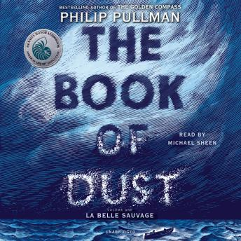 Download Book of Dust: La Belle Sauvage by Philip Pullman