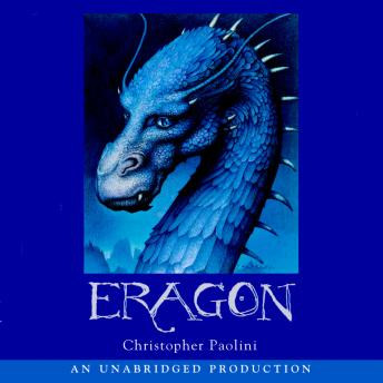 Download Eragon: Inheritance, Book I by Christopher Paolini