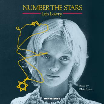 Download Number the Stars by Lois Lowry