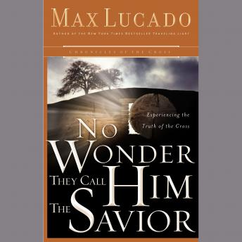 No Wonder They Call Him The Savior Audiobook Mp3 Download Free