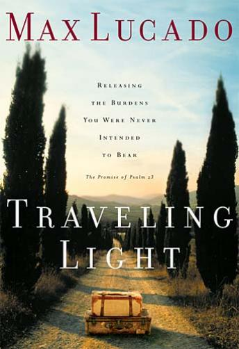 Traveling Light Audiobook Mp3 Download Free