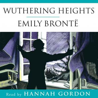"an analysis of the novel wuthering heights by emily bronte Wuthering heights directed by peter kosminsky love and revenge in bronte's "" wuthering heights"" he craves love and considers revenge the only love and revenge in bronte's ""wuthering 24-3-2018 wuthering heights emily bront book summary about wuthering heights heathcliff vows revenge and."