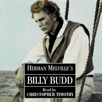 Billy Budd: Theme Analysis
