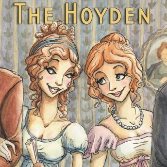 Hoyden Audiobook Torrent Download Free