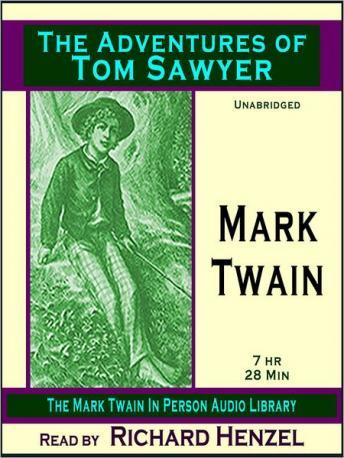 narrating the adventures of boys in the works of mark twain Find out more about the history of mark twain america with his works the adventures of tom sawyer adventures of a boy growing up.
