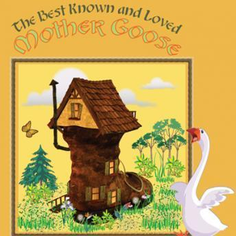Download Mother Goose's Nursery Rhymes by Traditional