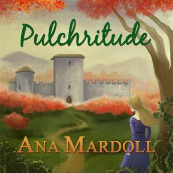 Free Pulchritude Audiobook read by Cori Samuel