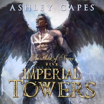 Download Imperial Towers by Ashley Capes