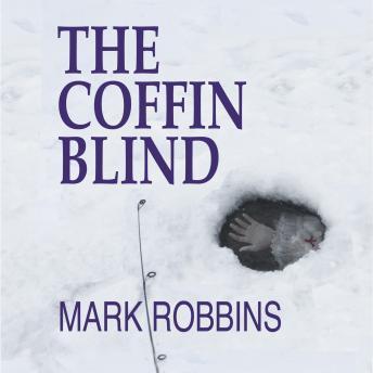 Coffin Blind Audiobook Torrent Download Free