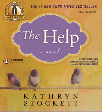 Download Help by Kathryn Stockett