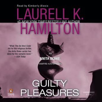 laurell k hamilton flirt pdf free Read books online free by laurell k hamilton in tanovelcom.