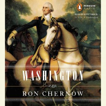 Download Washington: A Life by Ron Chernow
