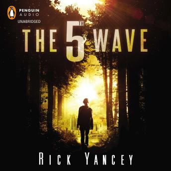 Download 5th Wave by Rick Yancey