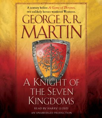 Download Knight of the Seven Kingdoms by George R. R. Martin